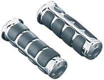 Kuryakyn 6234 ISO Universal  Grips