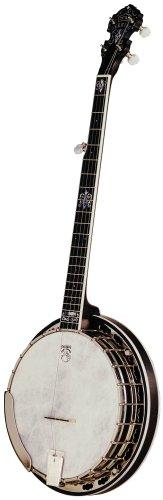 deering-john-hartford-5-string-banjo