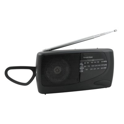 lloytron-n736-3-band-portable-radio