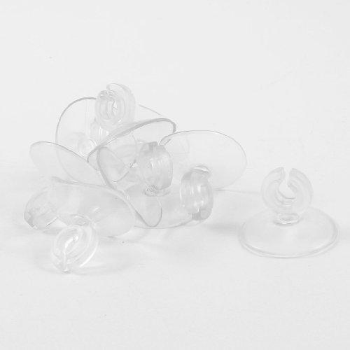 10-stuks-6mm-dia-buis-houder-zuignappen-voor-aquarium-slangen-inflator