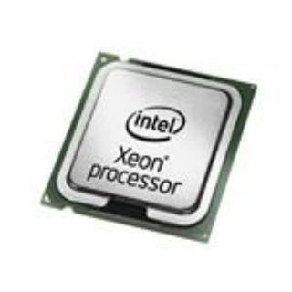 30R6336 - IBM XEON PROCESSOR 5160 3.00 GHZ 4M DUAL CORE 80W