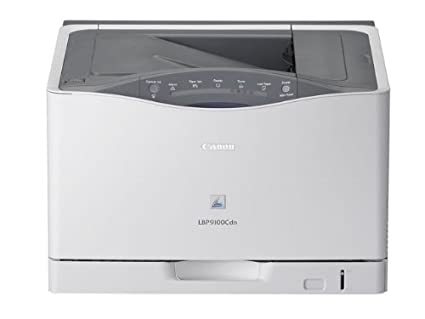 Canon LBP 9100CDN A3 Colour Printer