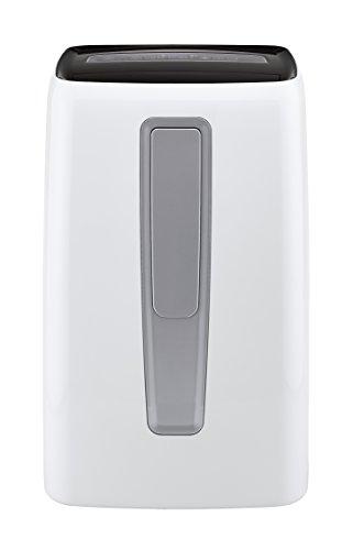 Haier Hpc12xcr 12000 Btu Portable Air Conditioner Air