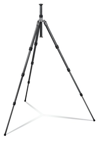GT1541T Traveller Tripod with G-Lock