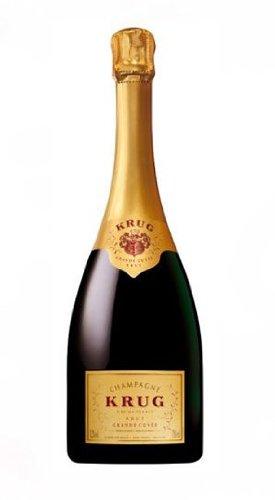 krug-grande-cuvee-brut-champagne-375-cl