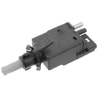 Febi-Bilstein 36134 Interruptor luces freno