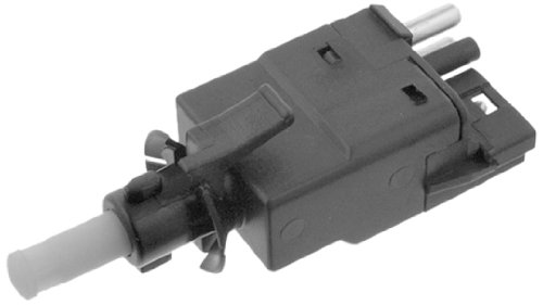 Febi-Bilstein 36134 Interruptor luces freno