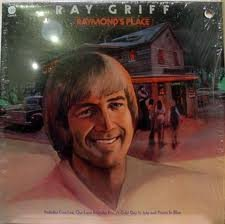 Ray Griff - Raymond's Place / Goodbye Baby