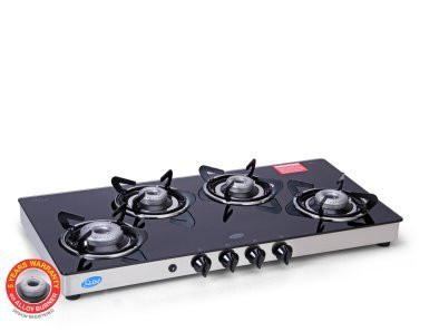 1044-GT-XL-Gas-Cooktop-(4-Burner)