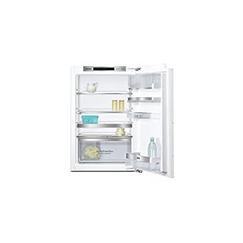 SIEMENS - Refrigerateur - SIEMENS REFRIGERATEUR KI21RAD30