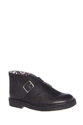 Girl's Desertbuck Boot