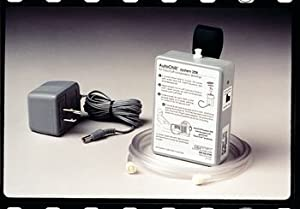 Sammons Preston Aircast Cryo/Cuff Compression Dressing System AutoChill System 3542