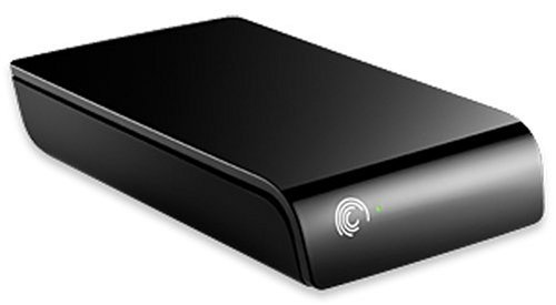 seagate-expansion-2-tb-external-hard-drive-usb-20