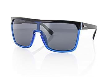 Carve La Ropa Polarised Sunglasses - O/S at Amazon Men's Clothing