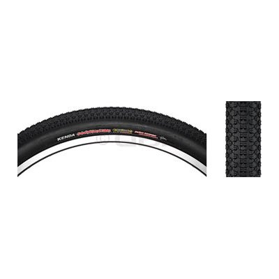 Kenda Small Block 8 XC Mountain Bike Tire (DTC, Folding, 26x1.95)