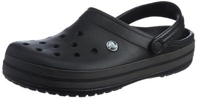9dad15669299 crocs Men s Crocband Clog