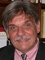 Dominic A. Pacyga