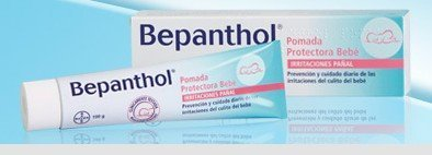 bepanthol-ointment-100-gr-tube-by-pentium-asia