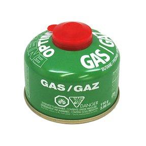 Energy by Optimus Gas