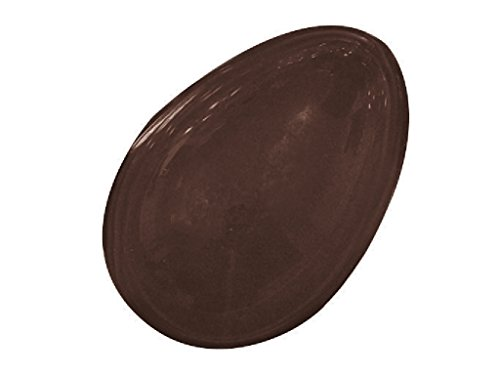 Moule-Oeuf-Chocolat-X18-Polythylne