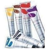 Matrix Socolor Grey'T Naturals Permanent Cream Hair Color 507N Dark Blonde Neutral Extra Coverage