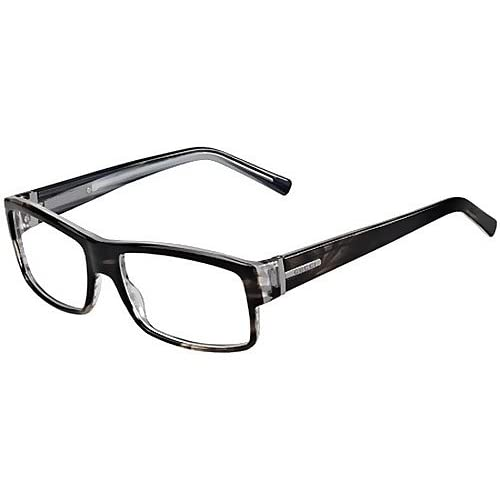 72e6ae7a72f Amazon Gucci Eyeglasses