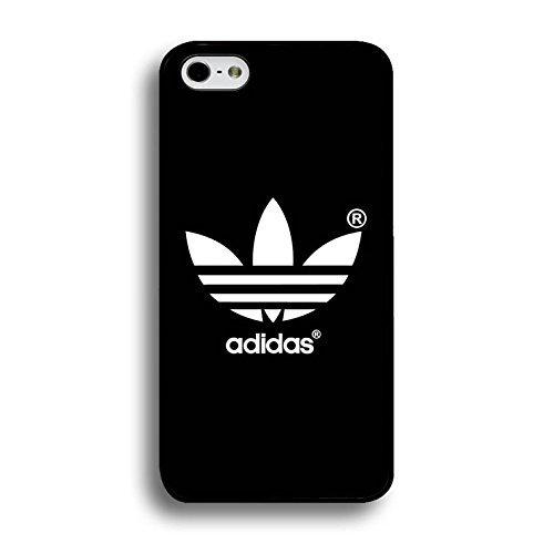 classical-adidas-logo-phone-case-cover-for-iphone-6-plus-6s-plus-55-inch-adidas-black