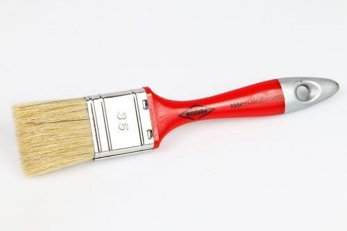 wistoba-flachpinsel-1552-gr35