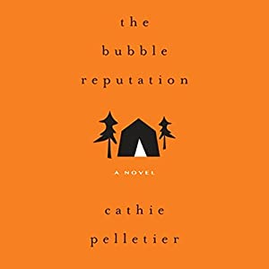 The Bubble Reputation Audiobook