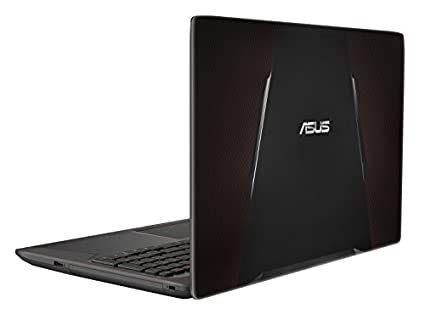 Asus FX553VD-DM483 fx553 Core i7 1TB 8GB Endless OS 15.6 Inch 2MB Graphics