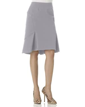 Nancy Skirt by Shape FX