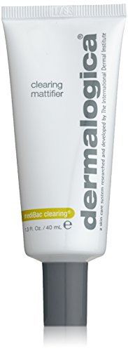 dermalogica-medibac-clearing-mattifier-unisex-anti-pickelpflege-1er-pack-1-x-40-ml