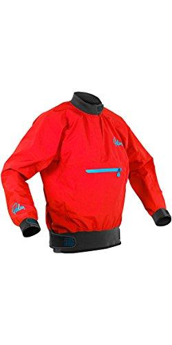 palm-vector-kayak-jacket-red-11469-sizes-medium