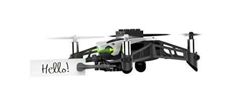 Parrot-Minidrone-Mambo