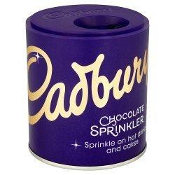 cadbury-sprinkler-125g-x-1