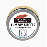 Palmers Cocoa Butter Formula Tummy butter