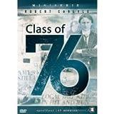 "Klassenmord / Class of '76 [Holland Import]von ""Robert Carlyle"""