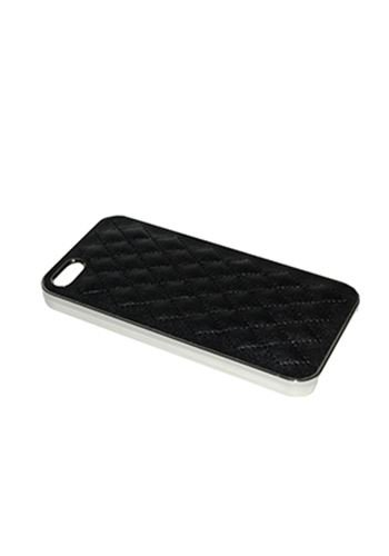 diamond-quilted-iphone-5-case-caviar