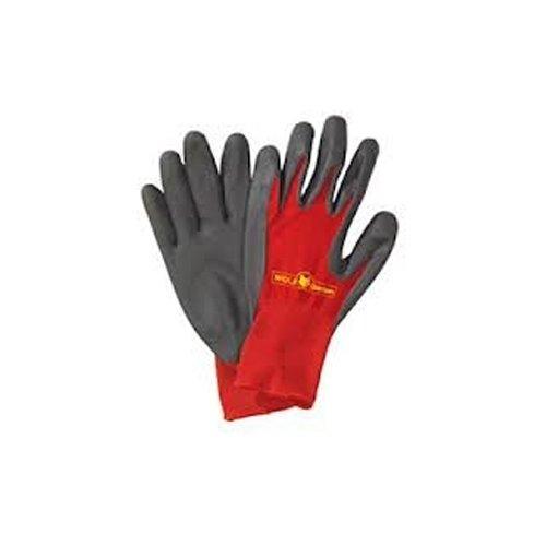 WOLF-Garten Handschuhe