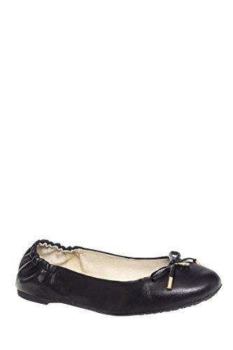 Melody Ballet Flat