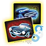 Meon Cars 2 - Booster Pack