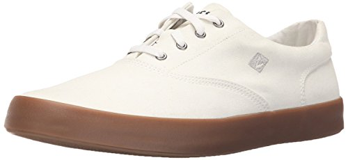 sperry-top-sider-mens-wahoo-cvo-fashion-sneaker-white-12-m-us