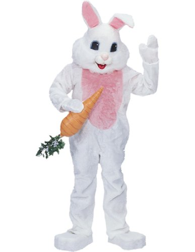 Adult Rabbit Costume