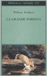 la-grande-foresta