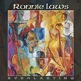echange, troc Ronnie Laws - Everlasting