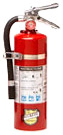 Here Home Gt Fire Extinguishers Amp Equipment Gt Abc Powder Extinguishers  Home Gt Fire Extinguisher Safety Poster Spanish 24x18 Pictures to pin ...