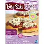 Hasbro Easy Bake Ultimate Oven Cheese...