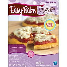 easy-bake-ultimate-oven-cheese-pizza-mix