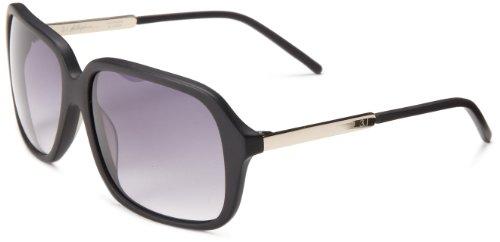 31-phillip-lim-womens-ramona-square-sunglassesmatte-black59-mm