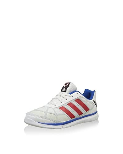 ADIDAS Zapatillas Dy Spider-Man K